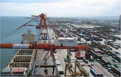 port of cebu 高知県庁ホームページ